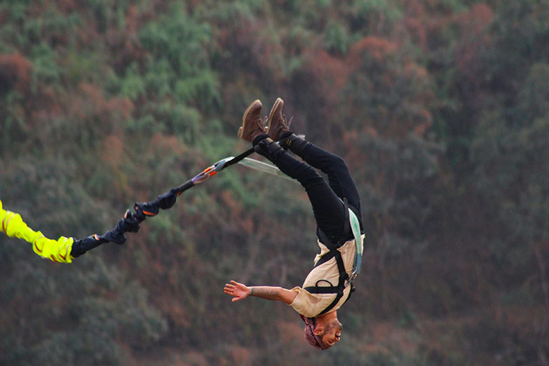bungee-jumping-in-nepal