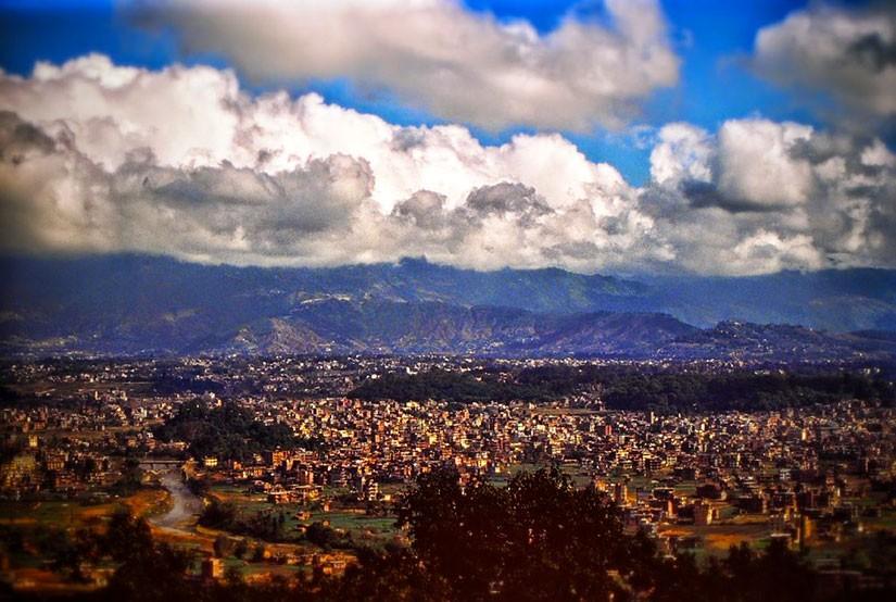 kathmandu-valley-tour