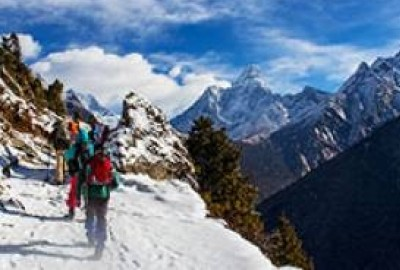Best Ways of Spending Your Holiday In Nepal | Nepal Tour