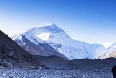 Everest Base Camp Trek Packing List That Can Save Your Life