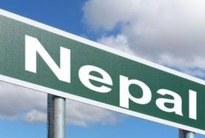 How Safe is Nepal to Visit?