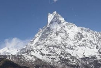 Shortest And Easiest Expedition | Mardi Himal Summit Climbing