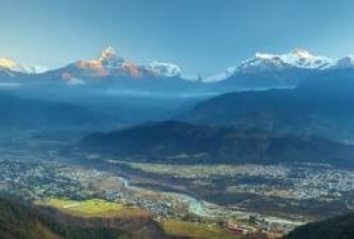 Things you must know before coming to Nepal