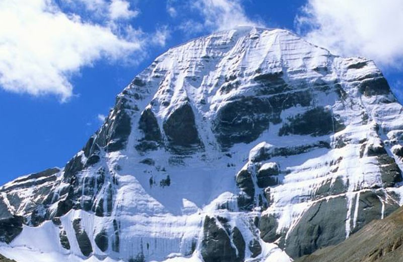 Humla Simikot Mount Kailash Tour